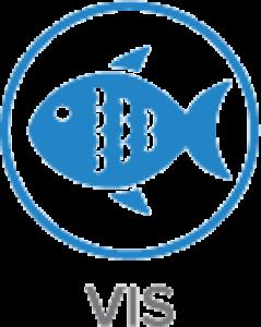 Allergenen Vis