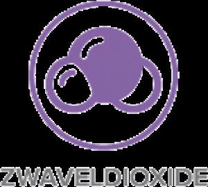 Allergenen Zwaveloxide